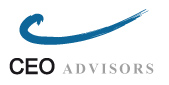 CEO Advisors Inc