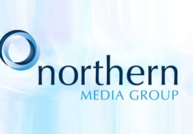 Northern Media Group